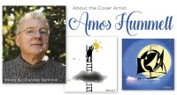 About the Artist - Amos Hummell