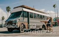 Becoming Borderless