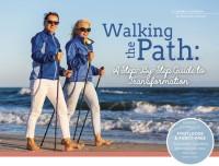 Walking The Path: