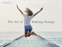 The Art of Making Change