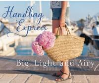 Handbag Express