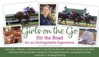 Girls On the Go