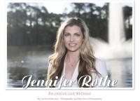 Jennifer Rothe