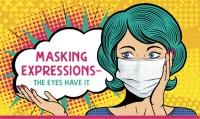 Masking Expressions–