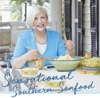 Sensational Southern Seafood