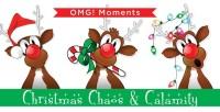 OMG Moments - December 2018