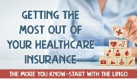 Getting the Most Out of Your Healthcare Insurance
