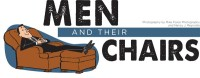 Men and Their Chairs 2021