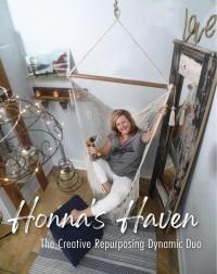 Honna's Haven