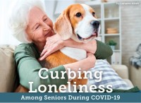 Curbing Loneliness