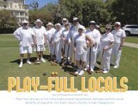 Play-Full Locals
