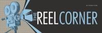 Reel Corner - October 2021