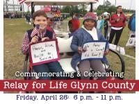 Commemorating & Celebrating