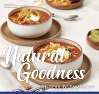 Natural Goodness