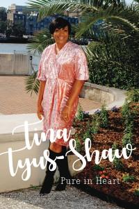 Tina Tyus-Shaw