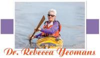 Dr. Rebecca Yeomans