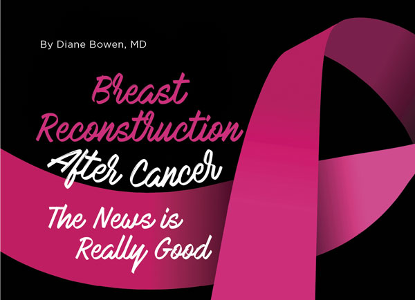 BreastCancer 1019