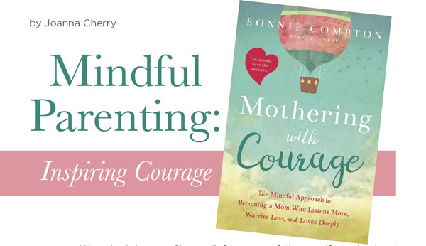 MotheringwithCourage0719
