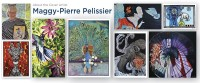About the Artist - Maggy-Pierre Pelissier