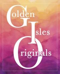 Golden Isles Originals