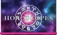 Horoscopes by Holiday: January 2021