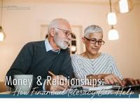 Money & Relationships: